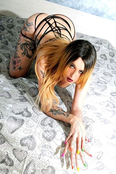 Rossana Bulgari  FOGGIA 3664827160